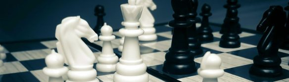cropped-chess-2493580_960_720.jpg
