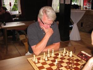 Heinz Willbrecht